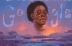 Google Doodle Honours Renowned Kenyan Author Of The River And The Source