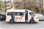 Cairo-based Transport-tech Pioneer Swvl Raises USD 42 Mn – Largest Funding Round In Egypt's Startup Ecosystem