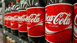 More People To Be Employed In Ethiopia As Coca Cola Expands Market