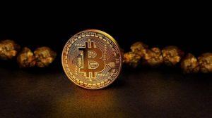 Bitcoin Price Gain Now Soars Above USD 11K