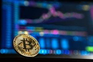 Bitcoin Price Shoots Up, But Analysts Say It's Only For A While
