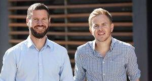 S.A's Digital Financing Startup Lulalend Secures USD 6.5 Mn Series A To Narrow SME Funding Gap