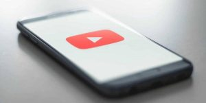 YouTube Recommendations Are Terrible But The Company is Working On Changing That