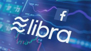 Why Facebook's Libra Project is Raising So Many Eyebrows