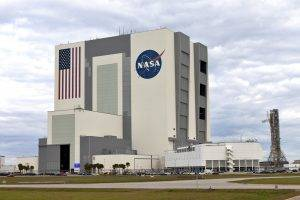 NASA Systems Got Hacked Using A Raspberry Pi