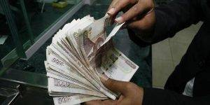 Kenya's Diaspora Remittances Rises To An All-Time High