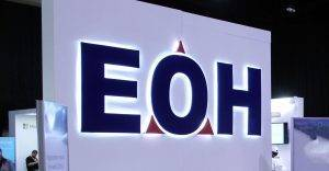 IT Firm EOH To Lodge Criminal Complaints After Unearthing Evidence Of Theft, Bribery