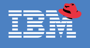 IBM Acquires Open Software Company Red Hat For USD 34 Bn
