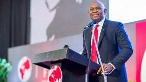 Tony Elumelu's UBA Is Walking The Talk On Youth Investment – Sets Aside NGN 50 Bn For Nigerian SMEs