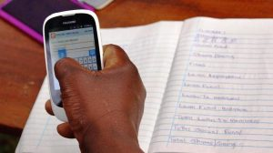 Mobile Money Has Become Very Popular In Africa – But It Is Failing As A Savings Tool