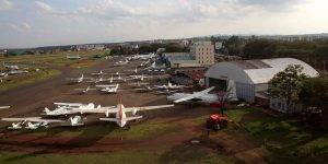 KAA Auctions Planes At Throwaway Prices In Its Latest Public Sale
