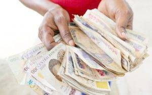 Nigeria's Apex Bank Gives Deadline For Swapping Bad Naira Notes & It's A Rather Short Window