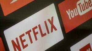 YouTube, Netflix Stare At Huge Tax Demands From Kenyan Government