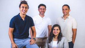 Egyptian Dating Startup Harmonica Acquired By Online Dating Unicorn Match Group