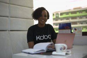 Nigerian Trucking Logistics Startup Kobo360 Inks USD 30 Mn In Two Funding Deals