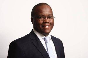 S.A's African Phoenix Investments Sets Aside ZAR 1.2 Bn Private Equity Fund