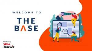 Launching The Base – Market Intelligence Platform For Startups, VCs, PEs In Africa