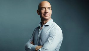 Amazon Strengthens Foothold In India With 49 Percent Stake Buy In Future Coupons