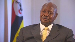 Uganda Goes Ham on NGOs: Government Demands Financial Records From All Firms