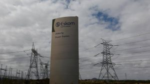 Former Eskom Officials Eyeing The 'Most Impossible' CEO Job In Africa