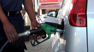 Fuel Prices in Kenya Revised: This Is What Motorists Will Pay In August