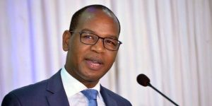 KCB Loses 240 Employees in 6 Months, CEO Warns Of Lesser Jobs In The Sector