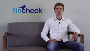Fincheck Becomes S.A's Largest Comparison Site in Just Two Years