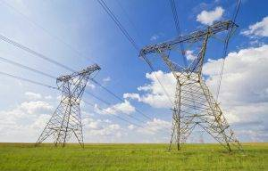 Zimbabwe Pays USD 10 Mn To Mozambique's HCB In A Bid To Unlock More Electricity Imports