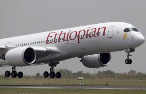 How The Ethiopian Airline Crash Cost This Kenyan Company Huge Losses