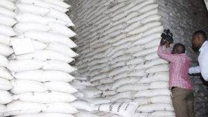 French Sugar Firm To Shut Down Operations in Kenya and South Africa Amid Profit Decline