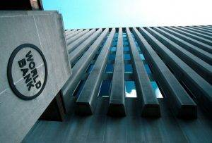 World Bank Cites Delay As It Withdraws Funding For This Kenyan Project