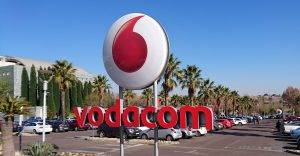 "The Person Who Invented ""Please Call Me"" Service Now Demands More Than ZAR 10 Bn From Vodacom"