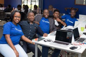 "The Andela Axe Shows It's ""Business First Before Anything Else"" – But What's Wrong With That?"