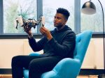 Another Shutdown, Another Proof VC Cash Isn't Everything – Silas Adekunle's Startup Reach Robotics Winds Up