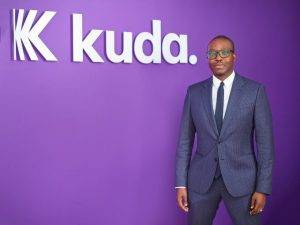 Kuda, Nigeria's First Digital Bank, Secures USD 1.6 Mn In Pre-Seed