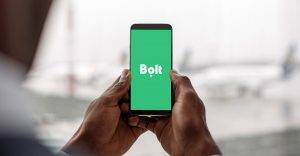 Has Bolt Nigeria (Taxify) Been Hacked? Bolt Says No But Users Are Panicking After Strange Multiple Debits