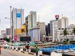 "Nigerian Banks Have Been Ordered To ""Lend Or Die"" – Now The Big Banks Are Thirsty For Borrowers"