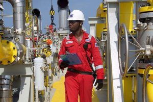 A Rising Number Of U.S. Refineries Are Ditching U.S. Shale For Nigerian Crude – This Is Why