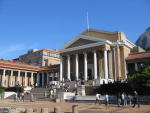 South African Universities Top Globally: These Two Universities Are Taking It To A Whole New Level