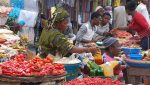 Nigerian Inflation Hits 3-Month High As Border Measures Cut Deeper & It May Worsen