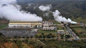 Kenya to Support Ethiopia's Geothermal Energy Projects in a Kshs 5.8 Bn Second Deal
