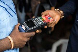 CBN's Cashless Policy Gaining Momentum As E-Payment Transactions Hit A Record NGN 203.35 Tn In 6 Months