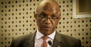 Auditor General Cites Non Compliance For Ballooning  Irregular Expenditure