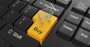 African B2B Startups Solving Last Mile Distribution While E-commerce Companies Still Struggle