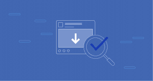 Facebook Extends Its Third Party Fact Checking Programme in Ten More Countries in Africa