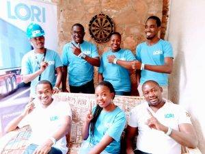 Kenyan Logistics Startup Lori Expands Into Nigeria Aiming To Increase Its Footprint Across Africa