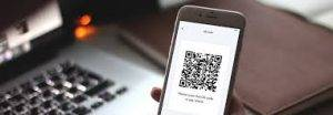 SA's 4ORT Secures Global Patent For First 'Fraud Free' QR Code