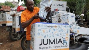 More Losses For Jumia In Q3 2019 Report Means Profitability By 2022 Is Highly Unlikely