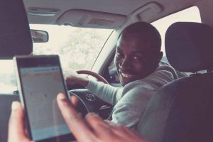 Carpooling Versus Ride-Hailing: How They Are Making A Difference In African Cities