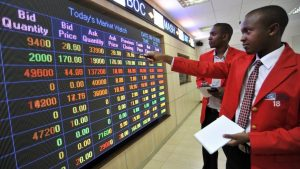 This Kshs 4 Bn Asset Cooperative Could be the First of its Kind to List on the Nairobi Securities Exchange